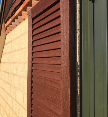 Takapuna shutters after