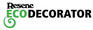 The Resene Eco-Decorator programme recognises environmentally responsible, quality focused painting contractors