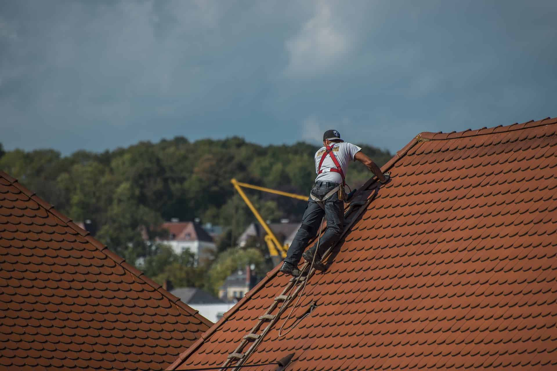 roofers-2891664_1920