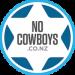 nc_logo_v3_fill